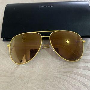 Saint laurent sunglasses , Ysl